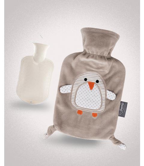 """Túi chườm trẻ em chim cánh cụt """"Pia"""""""