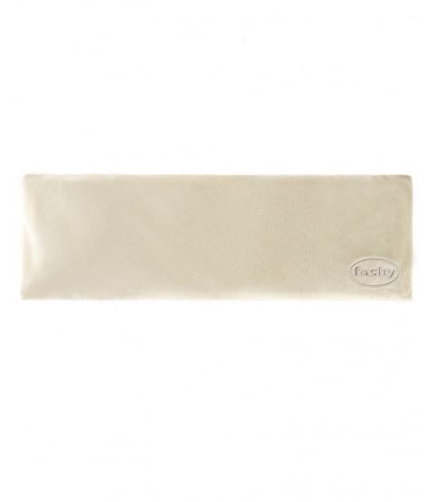 Túi chườm đa năng từ hạt nho size lớn (17x50cm)
