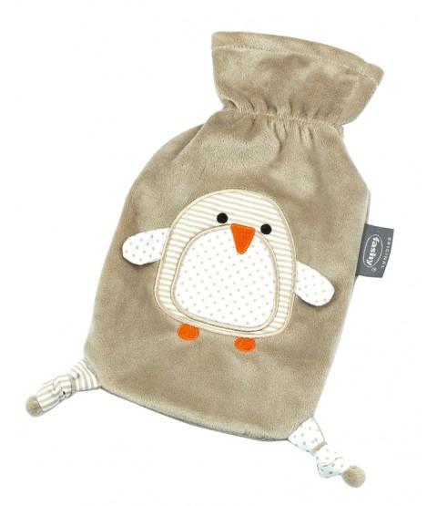 """Túi chườm trẻ em chim cánh cụt """"Pia"""" - Hình 1"""