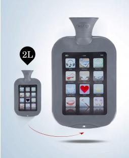 Túi chườm Apps cảm ứng