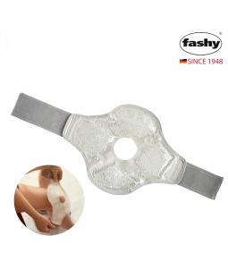 Túi chườm nóng/lạnh giảm đau khớp gối, khuỷu tay Fashy Germany