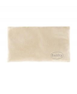 Túi chườm đa năng từ hạt nho size nhỏ (17x30cm)