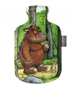 Túi chườm trẻ em Gruffalo