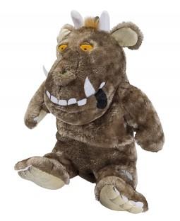 Túi chườm trẻ em thú nhồi Gruffalo